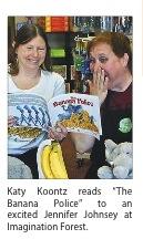 Powell/Norwood Shopper News, May 12, 2014
