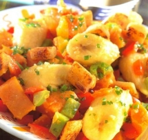 banana-and-potato-salad-recipe-10307