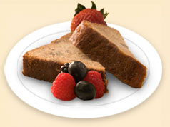banana_bread_dish