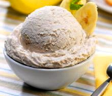 best-Banana-Ice-Cream-recipe-sm