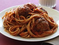 chiquita-monkey-business-spaghetti-meatballs