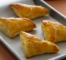 cream-cheese-chiquita-banana-turnovers