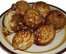 danish-banana-pancake-balls