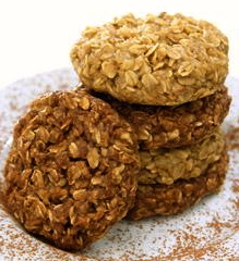 easy-Banana-No-Bake-Cookie-recipe-sm