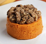 easy-Sweet-Potato-Casserole-recipe-sm