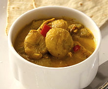 healthy-Banana-N-Chicken-Curry-Soup-sm