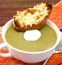 healthy-Banana-Split-Pea-Soup-sm