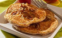 healthy-Banana-Walnut-Pancakes-sm
